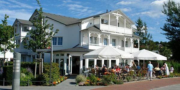 <!--:de-->Wohn- Geschäftshaus in Langenthal<!--:-->